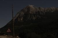 richtiger_berg